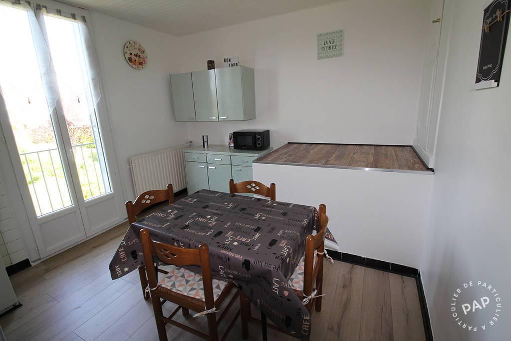 immobilier  Aix-Les-Bains