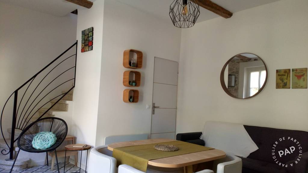 immobilier  Beziers