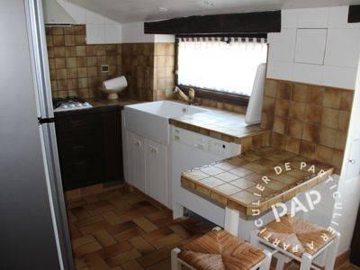 immobilier  La Frandiere Barbatre