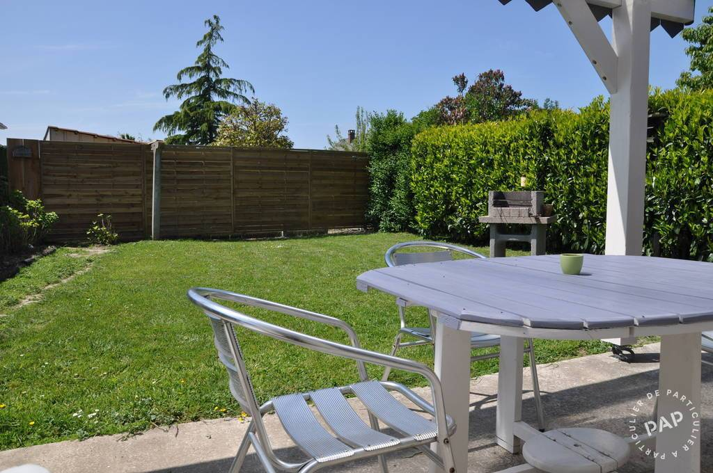 immobilier  Dieppe