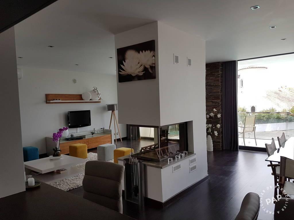 immobilier  Proche Albufeira, Algarve