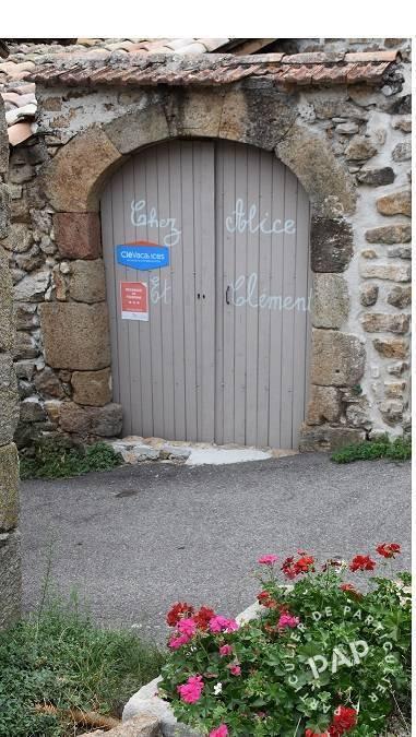 immobilier  Vals Les Bains