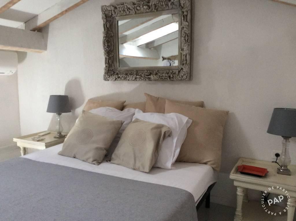 immobilier  Porto Vecchio