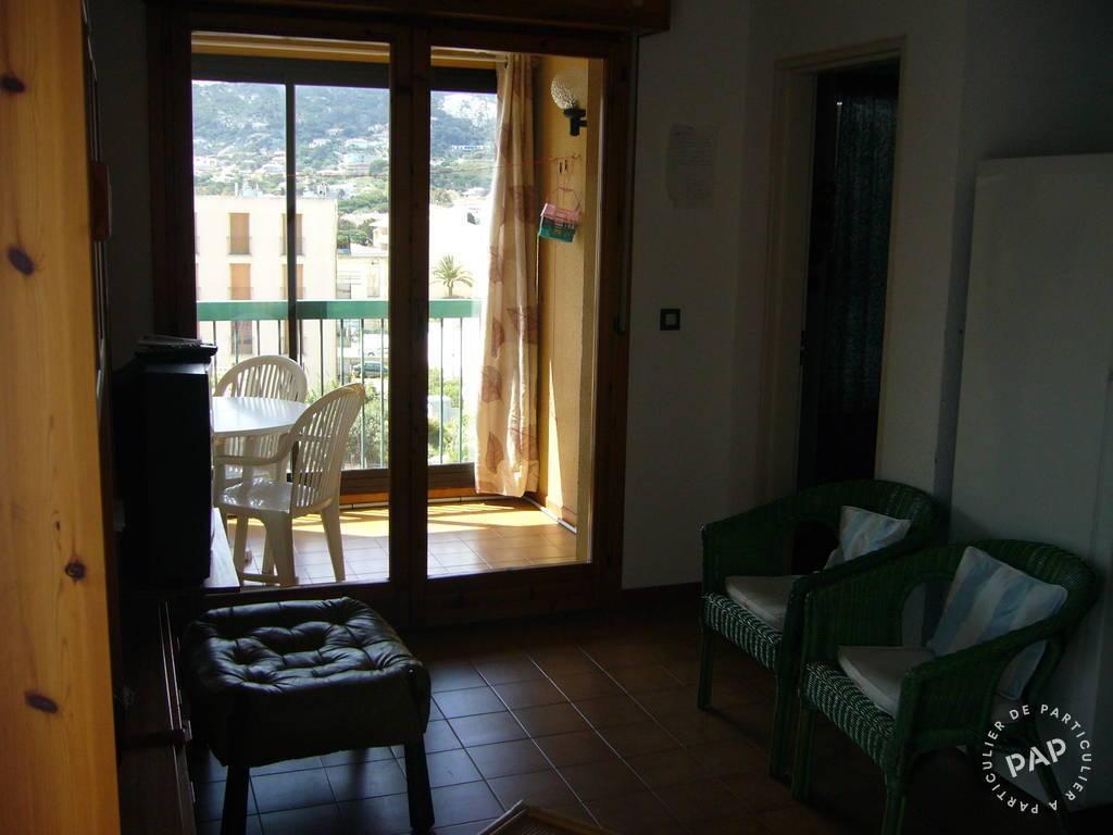 immobilier  Calvi Haute-Corse