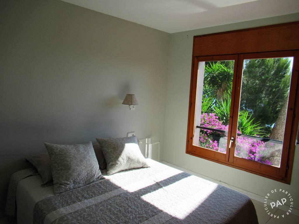 immobilier  Begur, Costa Brava, Espagne