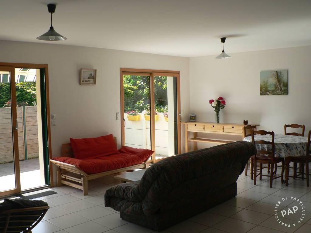 immobilier  Matignon 22550