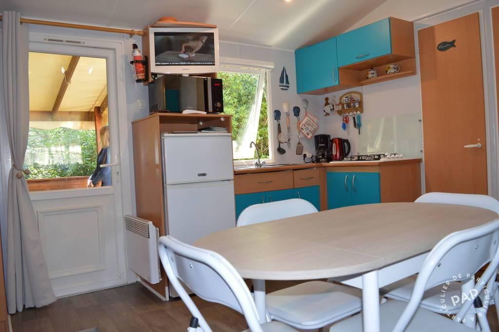 immobilier  Gassin Presqu'île De Saint-Tropez