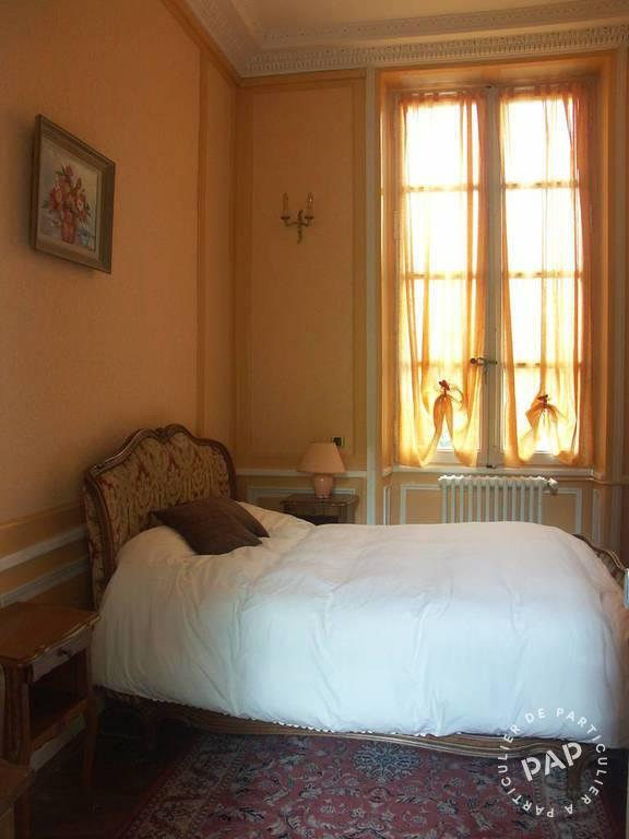immobilier  Saumur