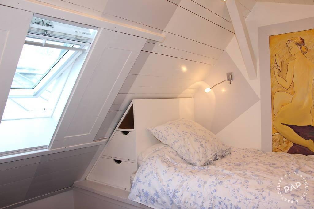location yvelines 78 toutes les annonces de locations. Black Bedroom Furniture Sets. Home Design Ideas