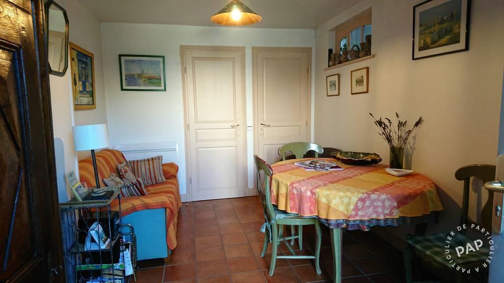 immobilier  Fromentine En Vendée