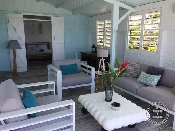 immobilier  Saint Francois, Guadeloupe