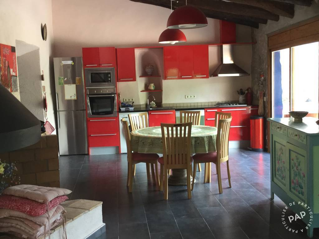immobilier  Villafranca Del Penedes