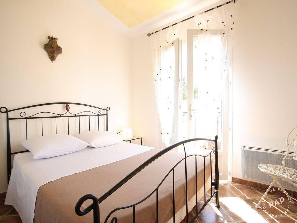 immobilier  Montegrosso/cassano