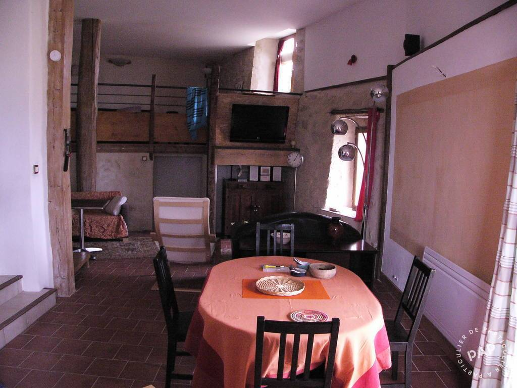 Maison Laurac