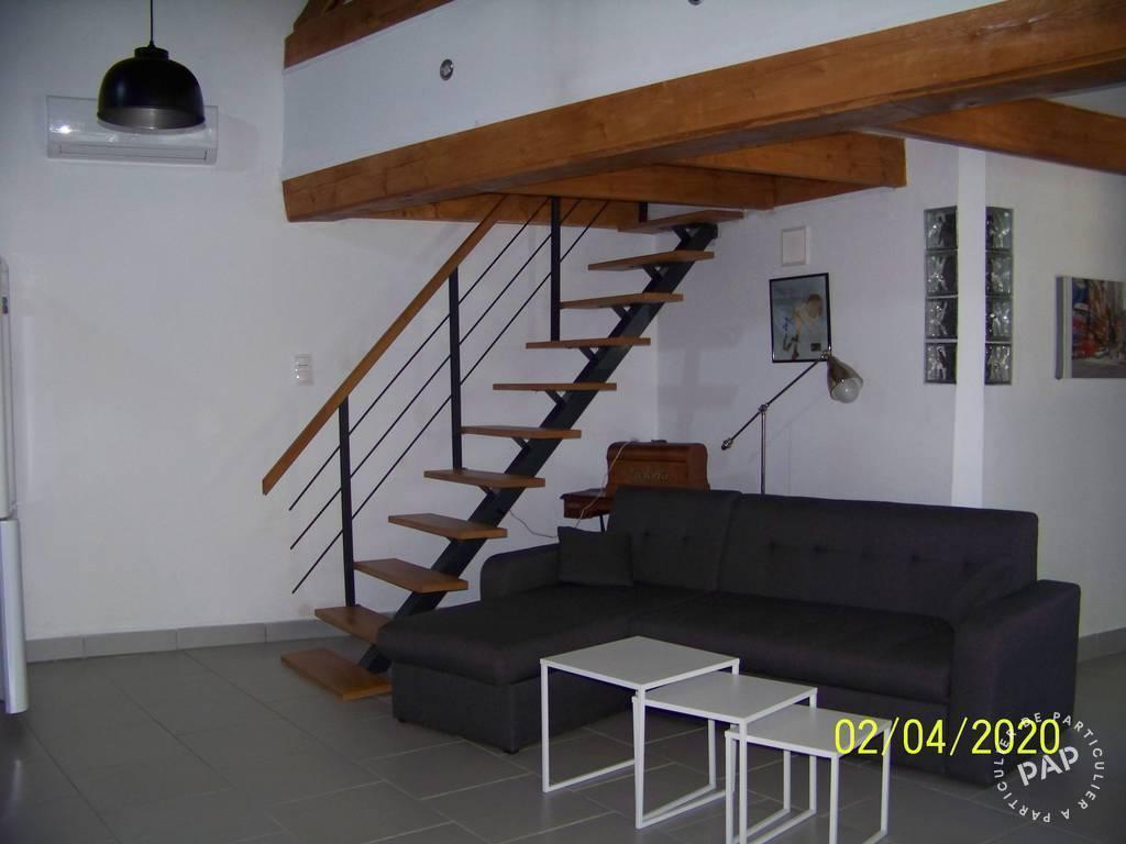 Maison Folelli