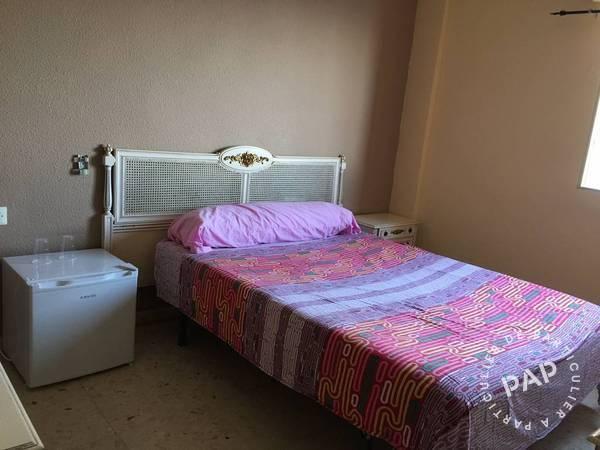 Appartement Benidorm, Espagne