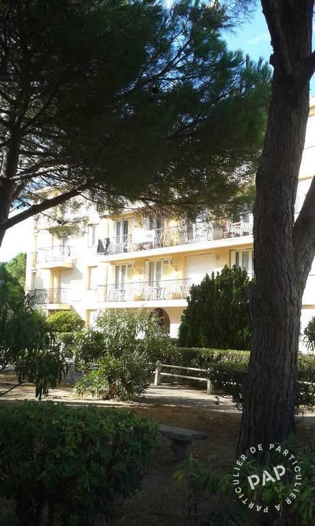 Appartement Argeles Sur Mer (66)