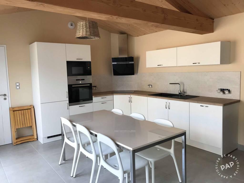 Maison Ile De Noirmoutier