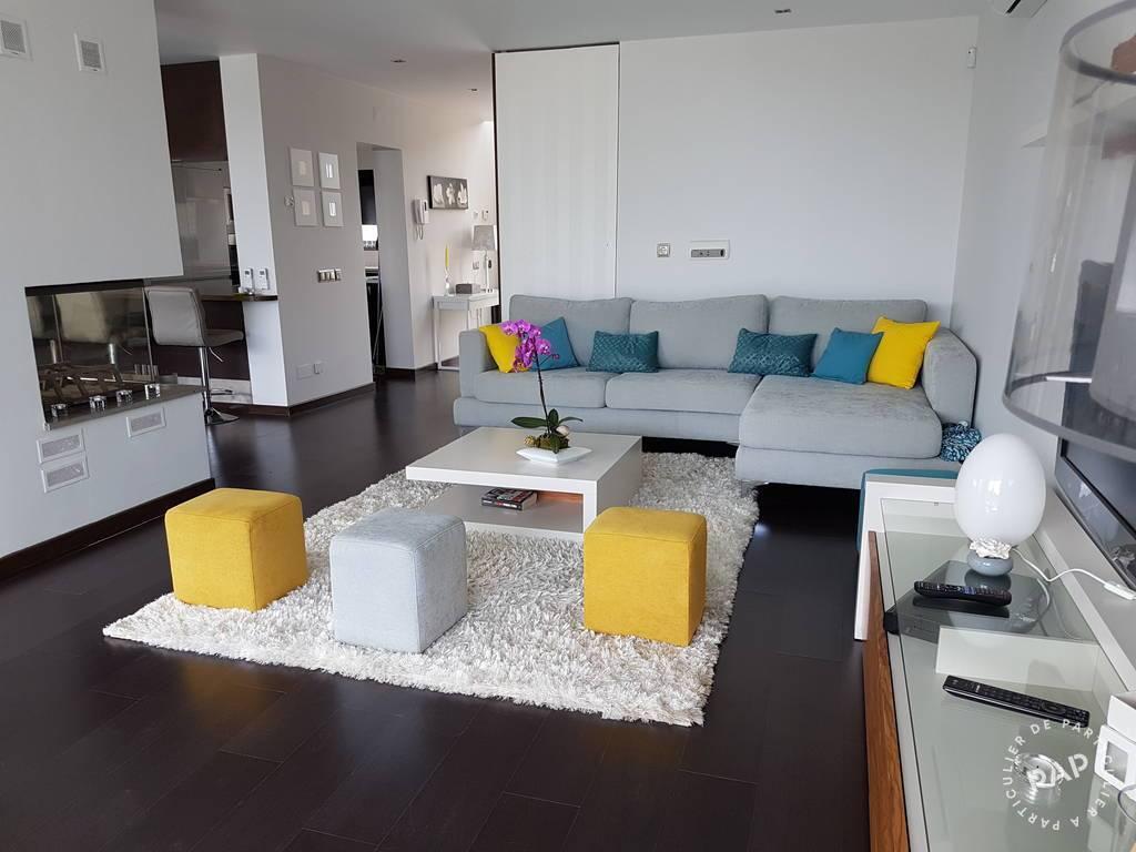 Maison Proche Albufeira, Algarve