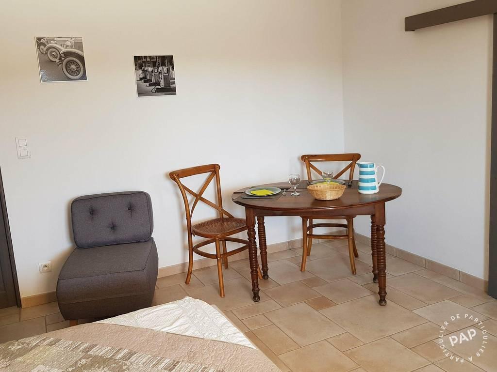 Appartement La Colle Sur Loup