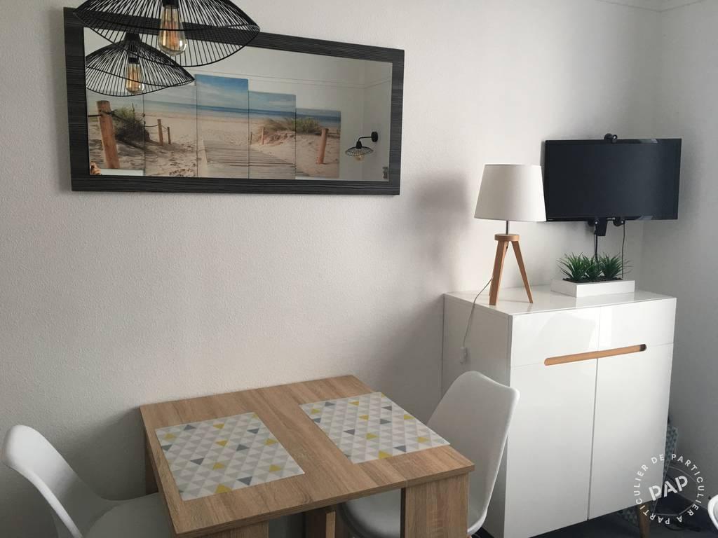 Appartement Ile De Ré- La Couarde Sur Mer