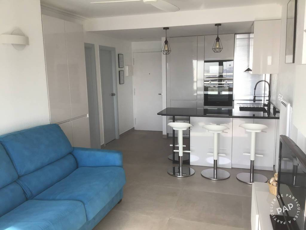 Appartement L'estartit - Costa Brava