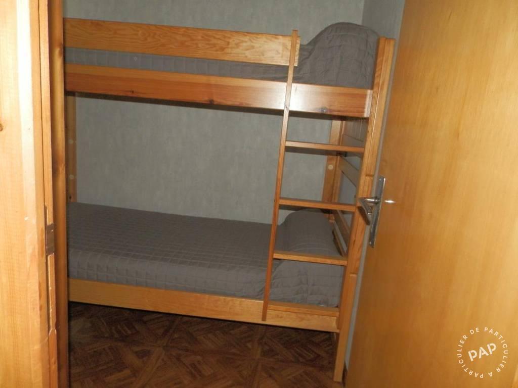 Appartement 39220 Les Rousses