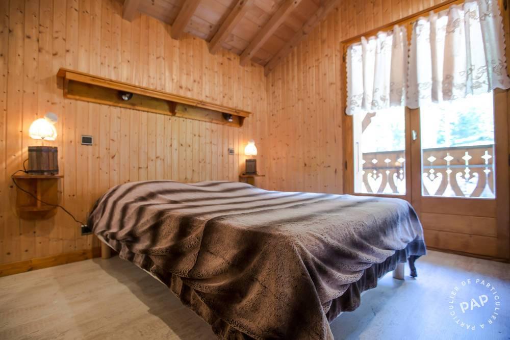 Maison Montriond - Ardent