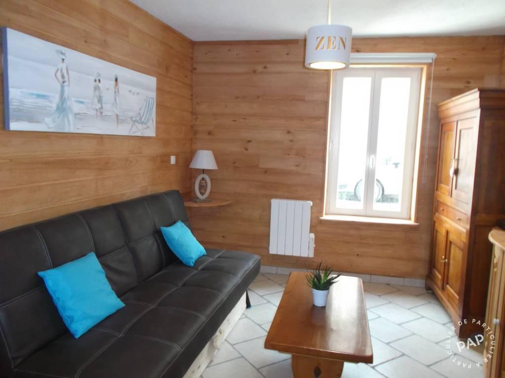 Maison Fecamp