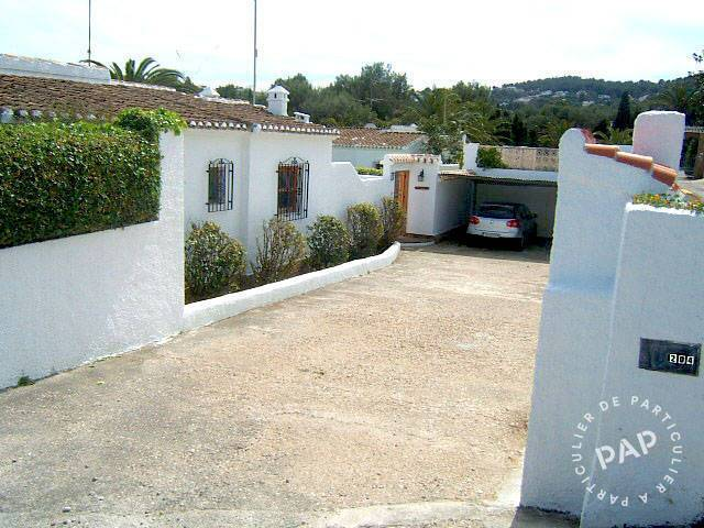 Maison Communaute Valencienne