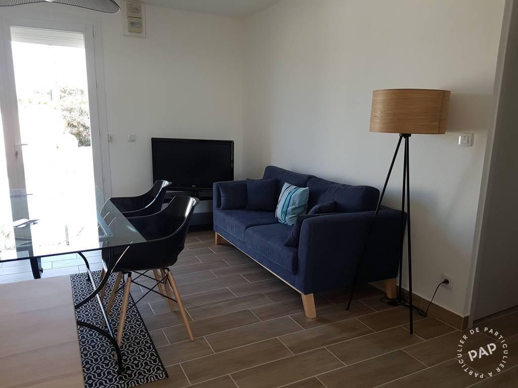 Appartement Saint Cyprien