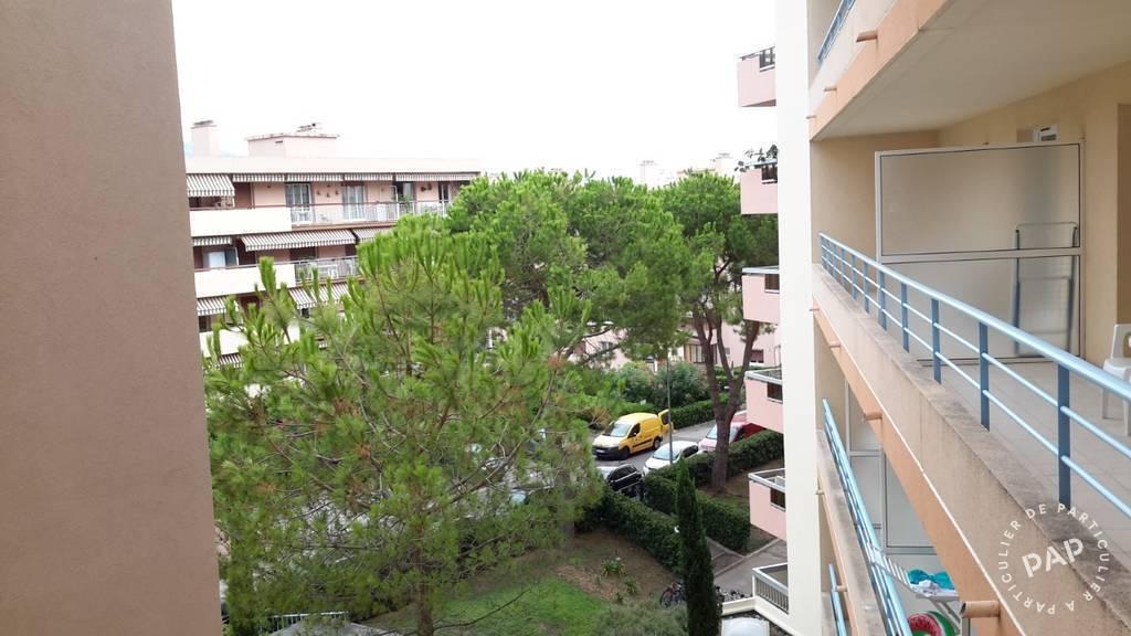 Appartement Roquebrune Cap Martin
