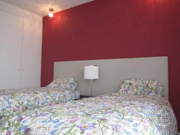Appartement Portugal Algarve Fuseta - Faro