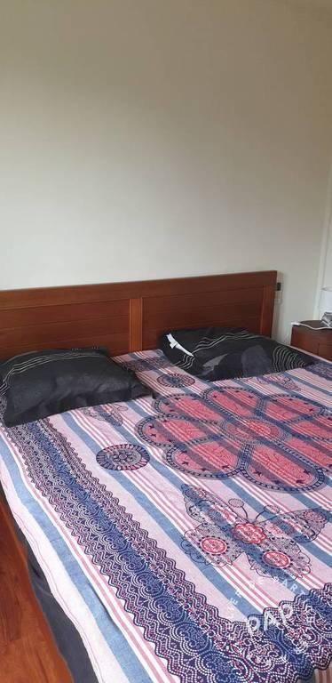 Appartement Trou Aux Biches