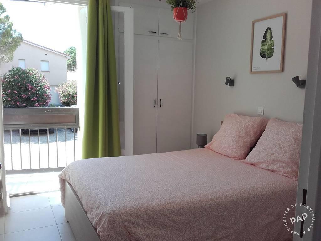 Appartement Argeles-Plage