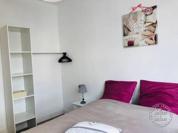 Appartement Villers Sur Mer