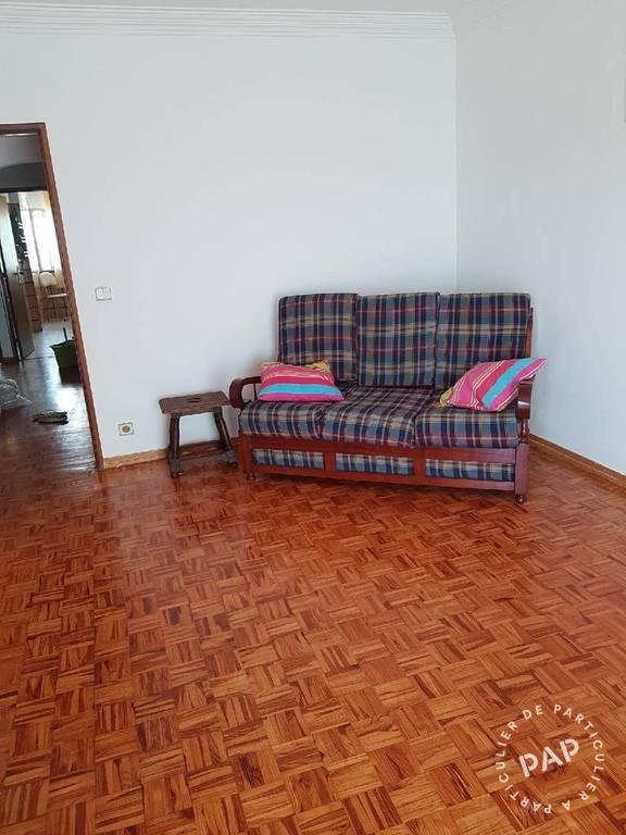 Appartement Cascais