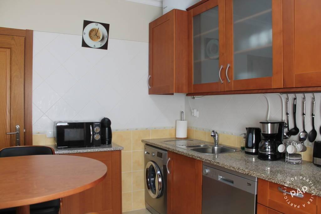Appartement   Quarteira - Algarve- Portugal