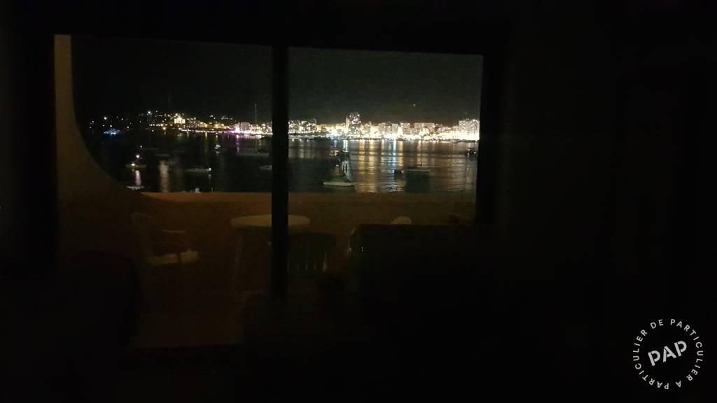 Appartement   Ibiza