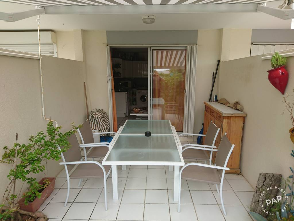 Appartement   Saint-Cyprien (66)