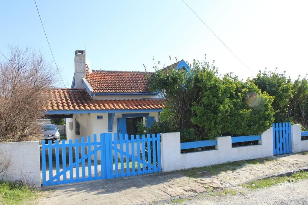 Maison   Lacanau Océan