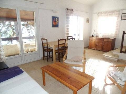 Maison   Tarco - Ste Lucie Porto-Vecchio