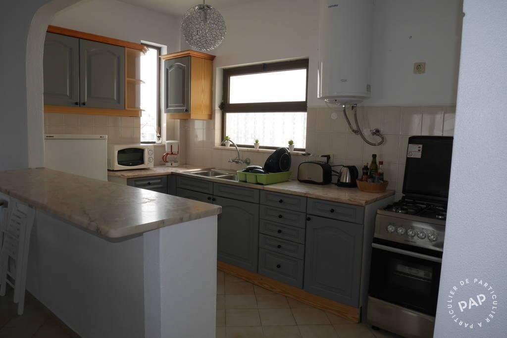 Appartement   Albufeira