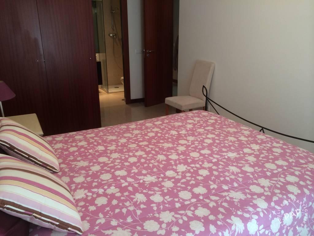 Appartement   Portimão