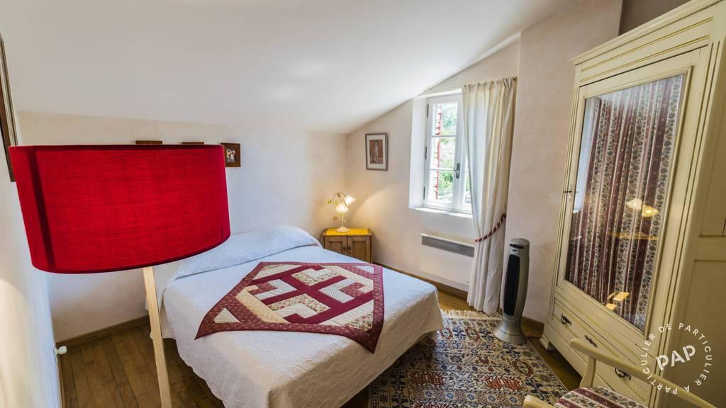 Maison   20 Min L'isle-Sur-La-Sorgue