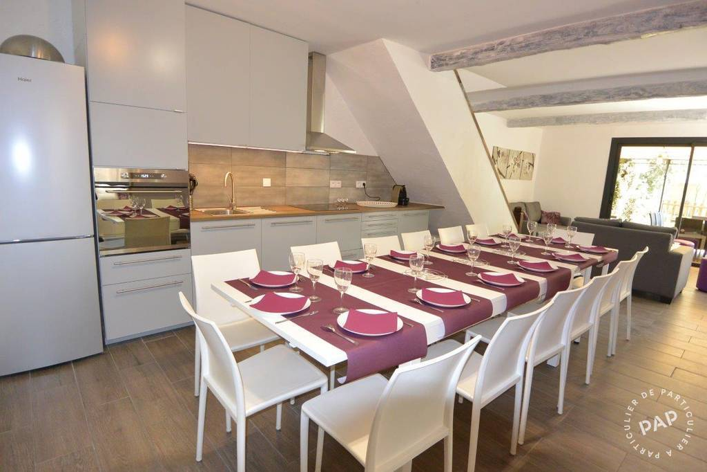 Maison   15 Mn Saint-Rémy-De-Provence