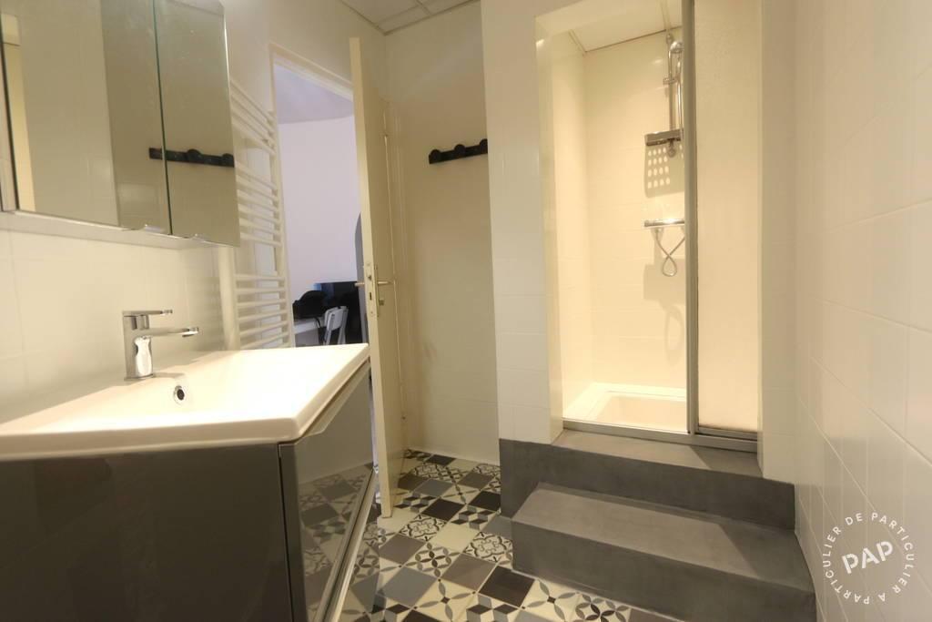 Appartement   Benodet