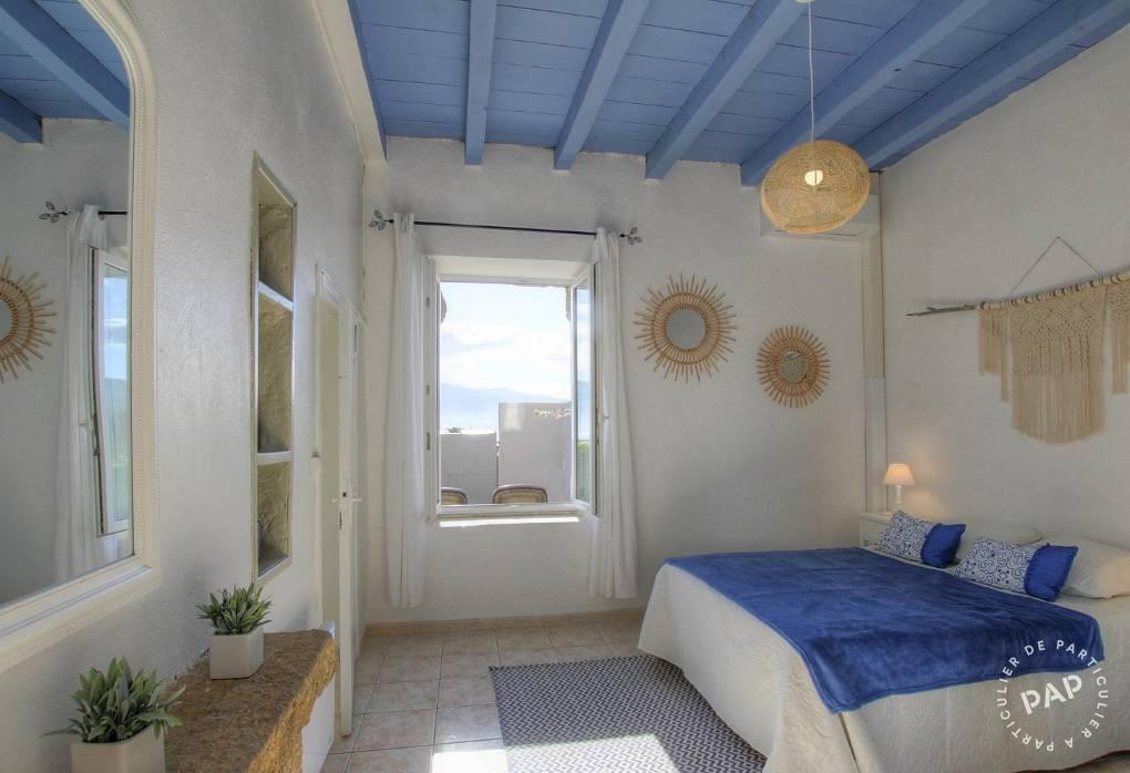Appartement   Presqu'île D'isolella