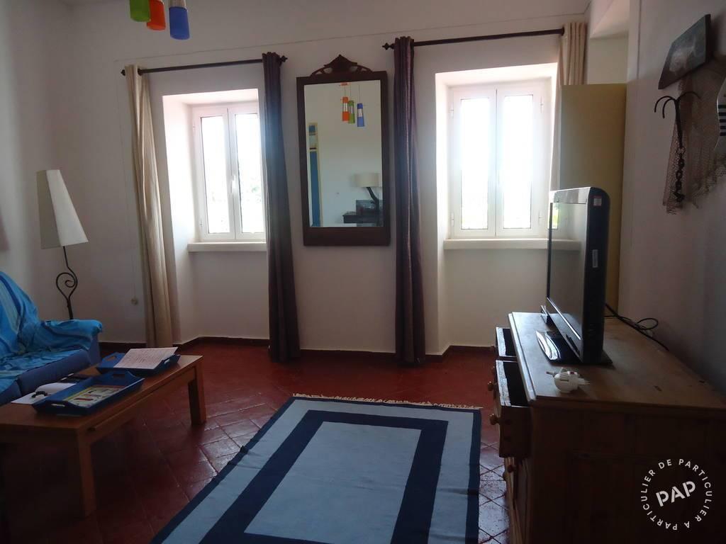 Maison   Moncarapacho - Algarve Portugal