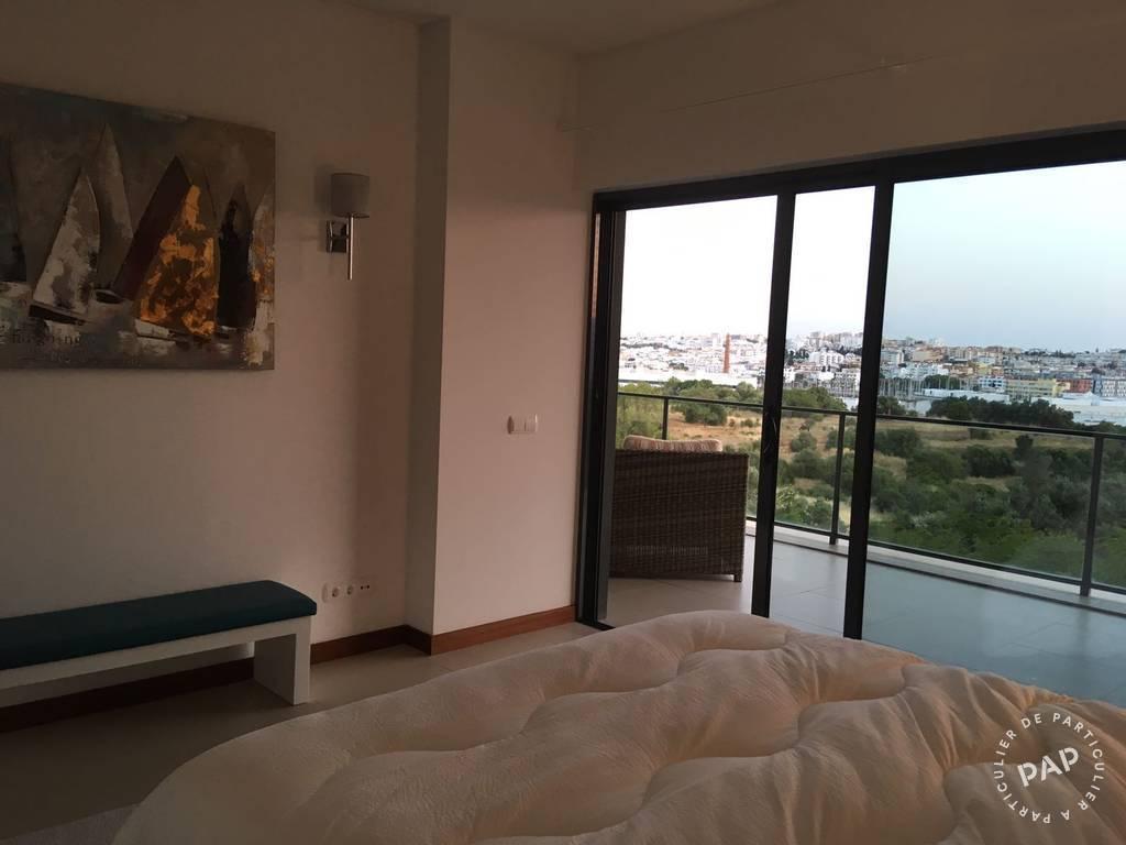 Appartement   Lagos